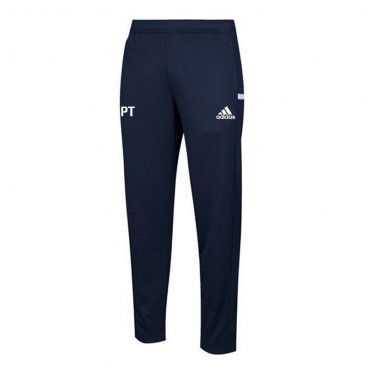 Bayside Track Pant - Adult